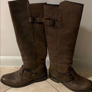 Lucianna Boots